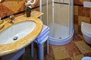 Hotel Citta' Di Milano** - photogallery 10