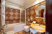 Hotel Citta' Di Milano** - photogallery 12