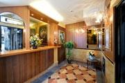 Hotel Citta' Di Milano** - photogallery 2