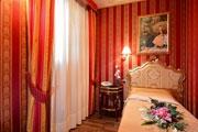 Hotel Citta' Di Milano** - photogallery 6