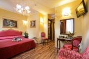 Hotel Citta' Di Milano** - photogallery 7