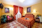 Hotel Citta' Di Milano** - photogallery 8